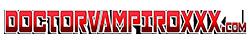 doctorvampiroxxx.com Tenemos el mejor porno mexicano. El mejor porno en Latinoamerica(LATAM), Las chicas mas hermosas, videos gratuitos, webcams gratis, galerias gratuitas, casting con mexicanas, casting con teens mexicanas.